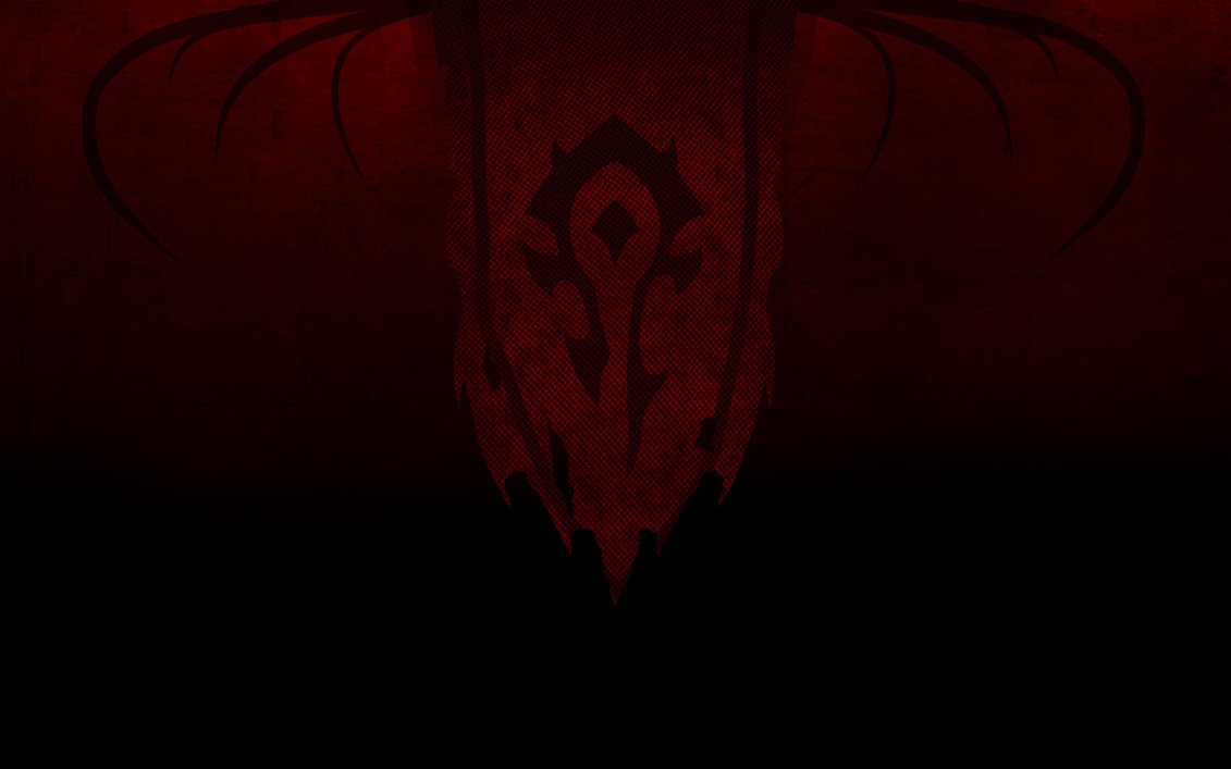 Wow Horde Wallpaper Sf Wallpaper