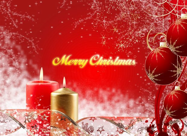 Merry Christmas Wallpapers HD 2016 Free Download