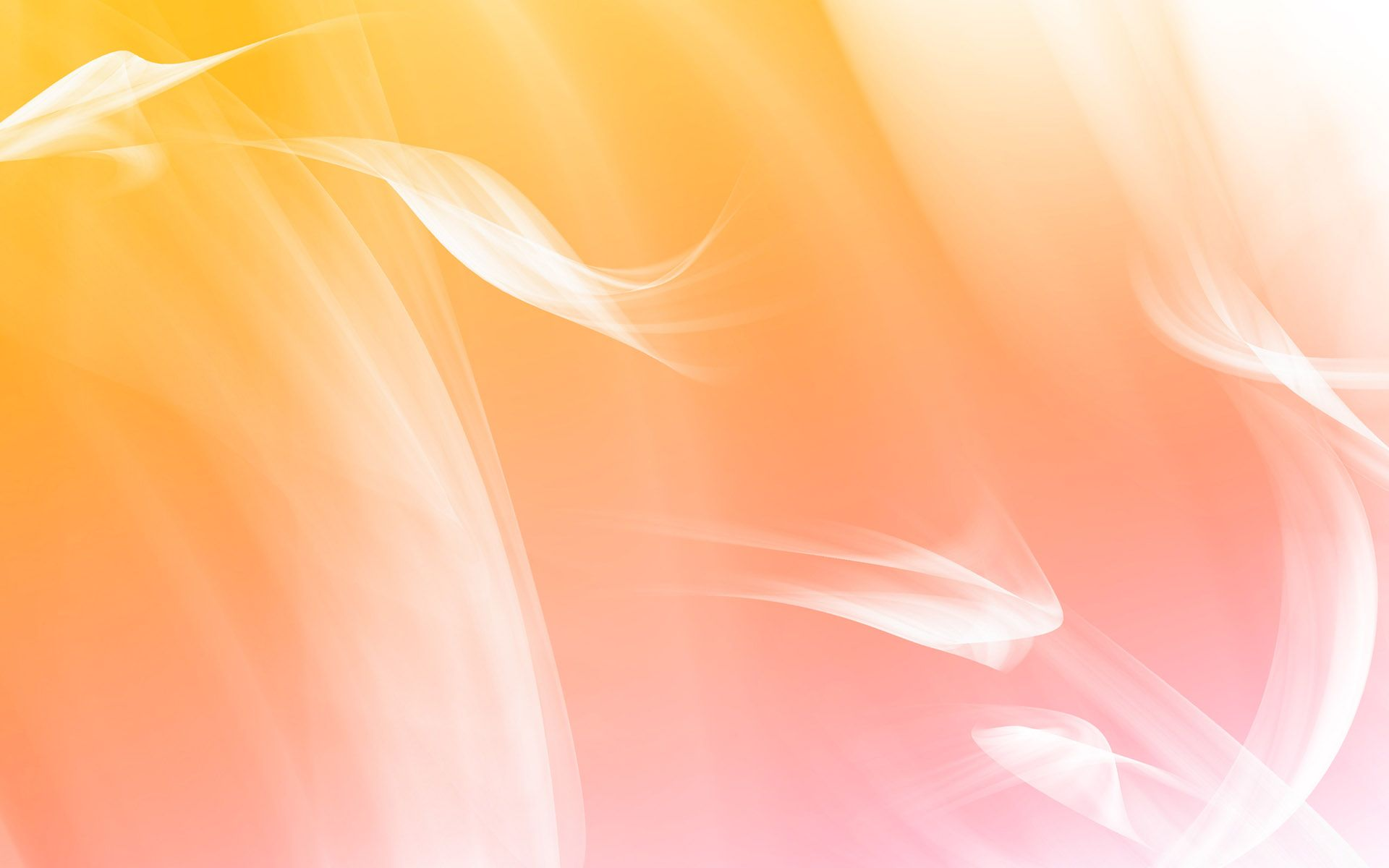 Pastel Orange Iphone Wallpaper Gadget And PC