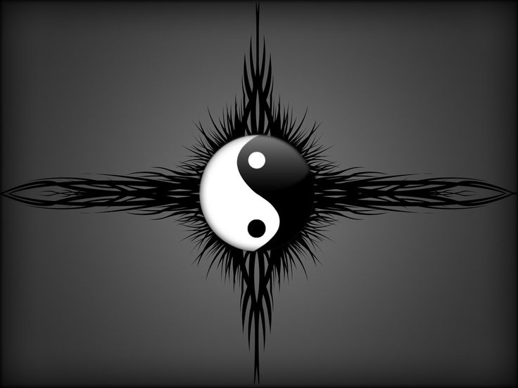 yin yang wallpaper - Google Search | Art | Pinterest | Search, Yin