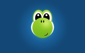 44 Yoshi HD Wallpapers | Backgrounds - Wallpaper Abyss