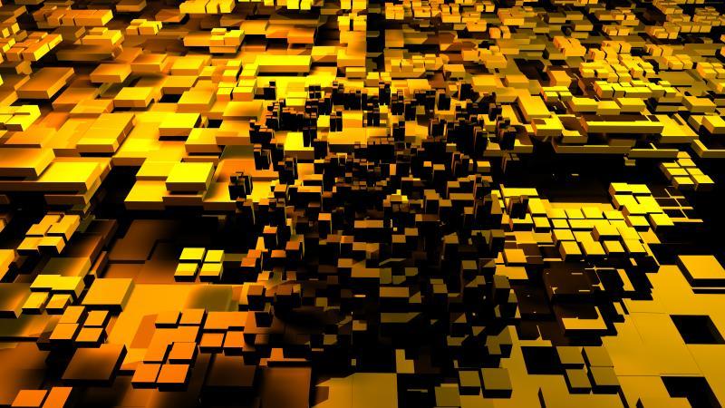 8K HD Wallpapers - WallpaperSafari
