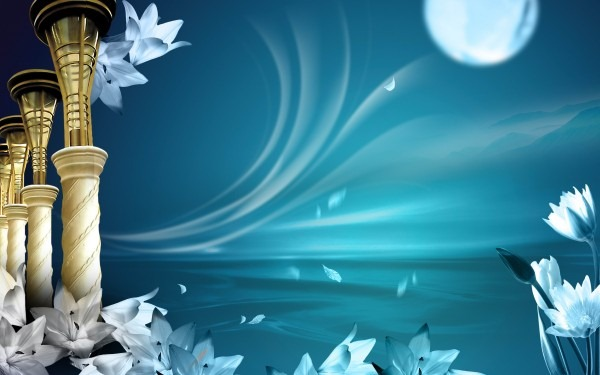 Photoshop Backgrounds Psd Files Free Download – Graphics