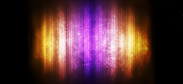 Abstract Lined backgrounds psd file | free download psd background