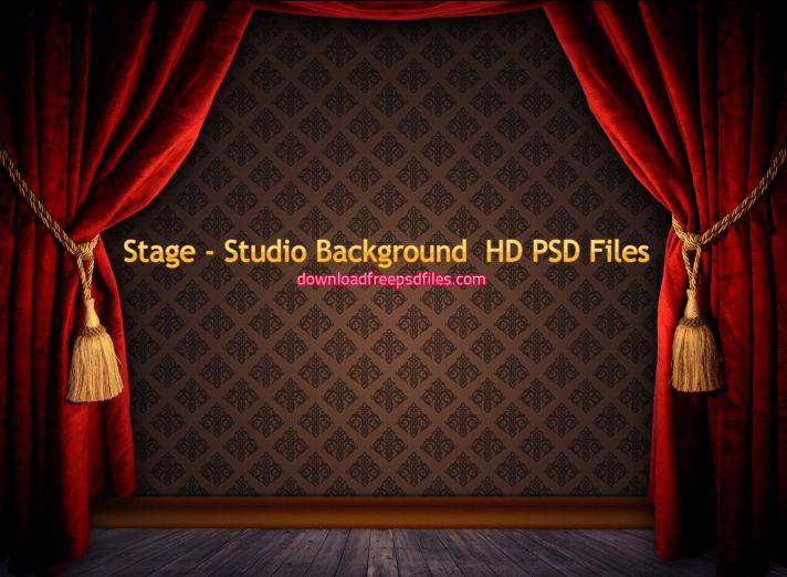 17 Best images about PSD Backgrounds Free Download on Pinterest