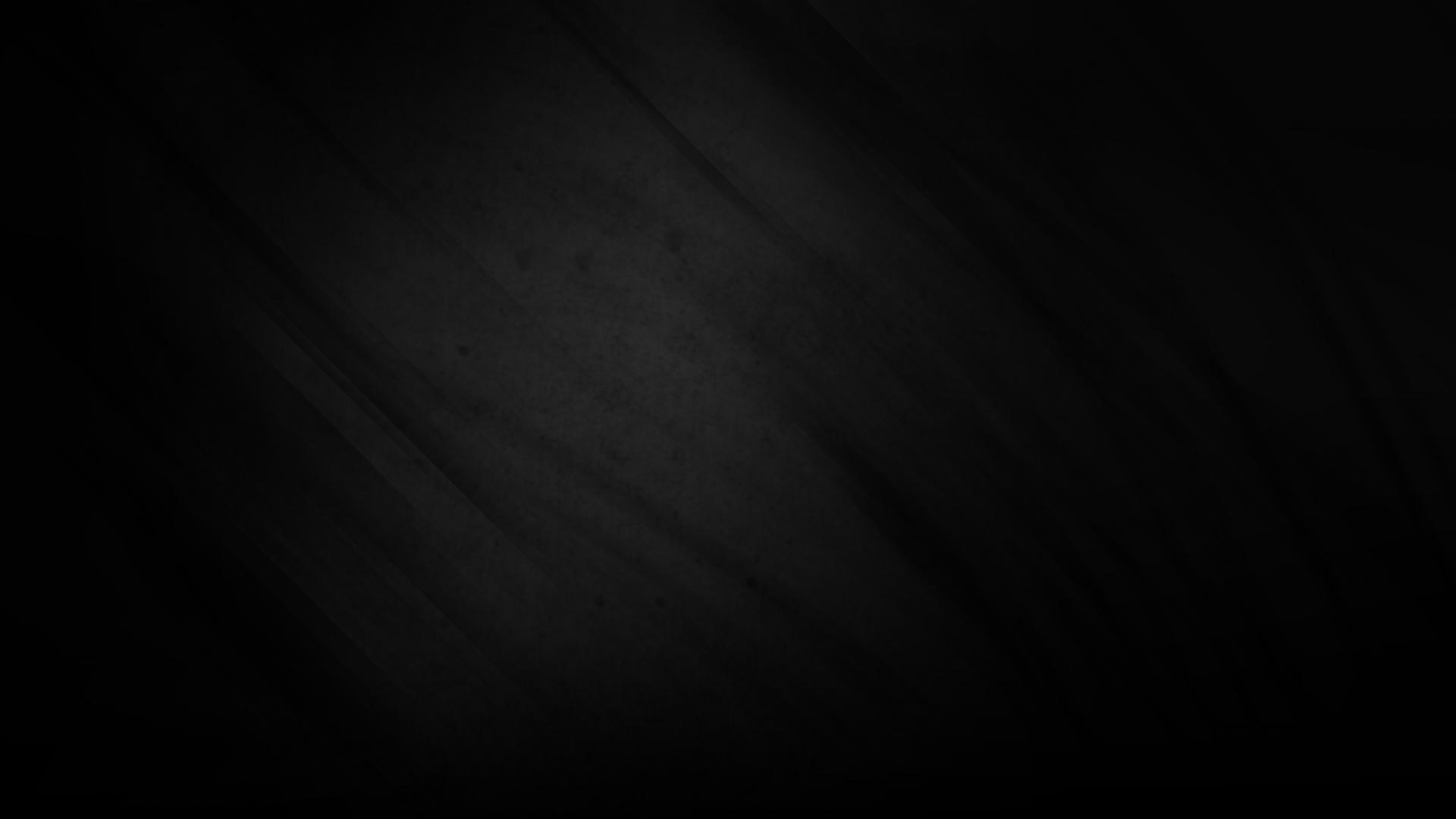 all black wallpaper 5