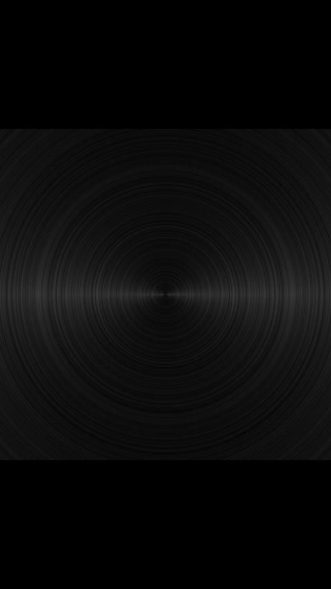 Pure Black Wallpapers - Android Apps on Google Play