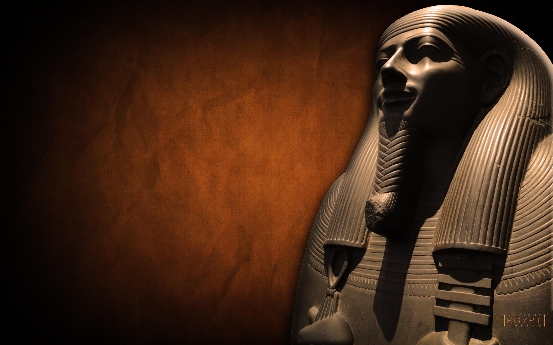 Ancient Egypt Wallpaper - WallpaperSafari