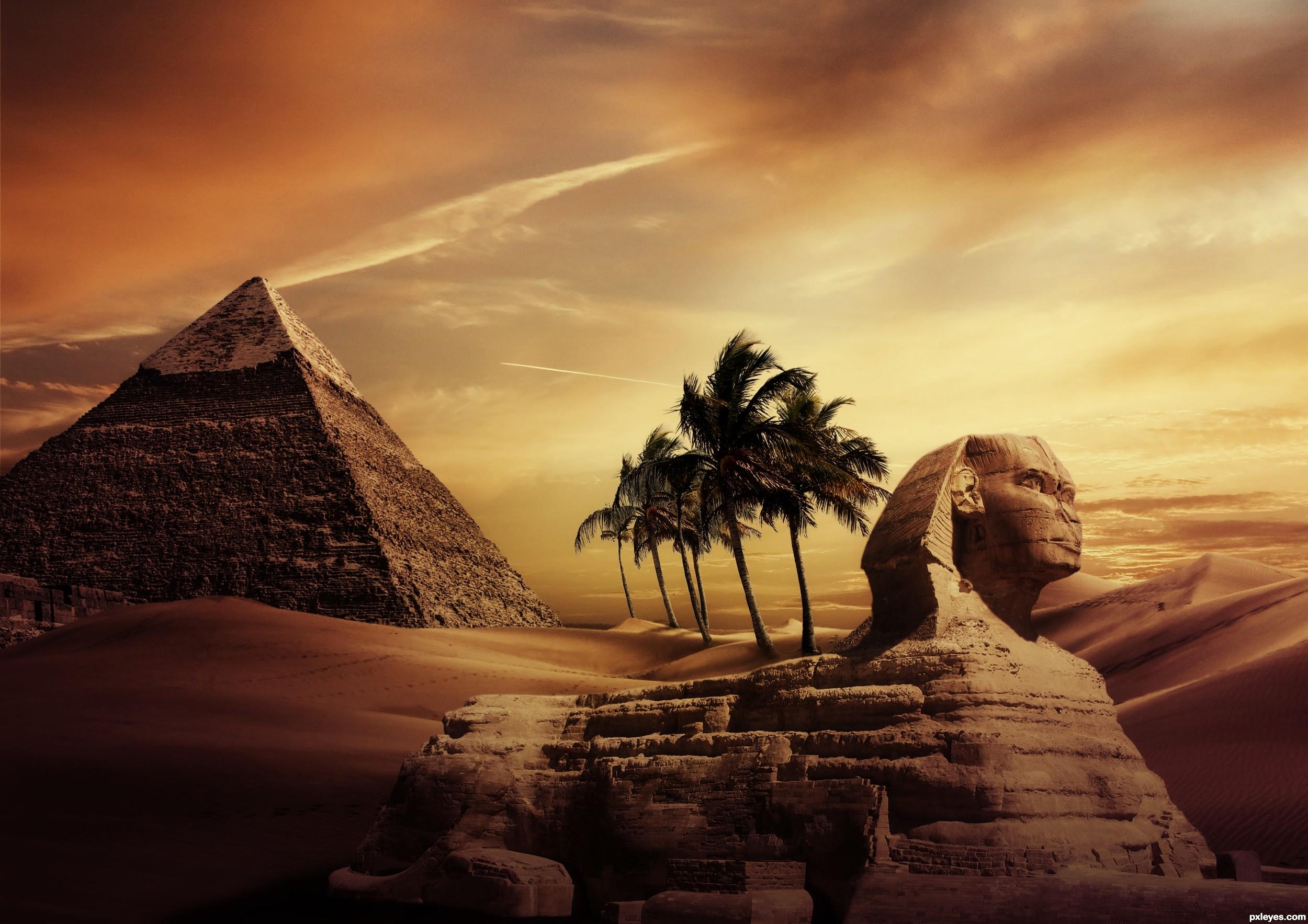 ancient egypt wallpaper - Google zoeken | Ancient egypt