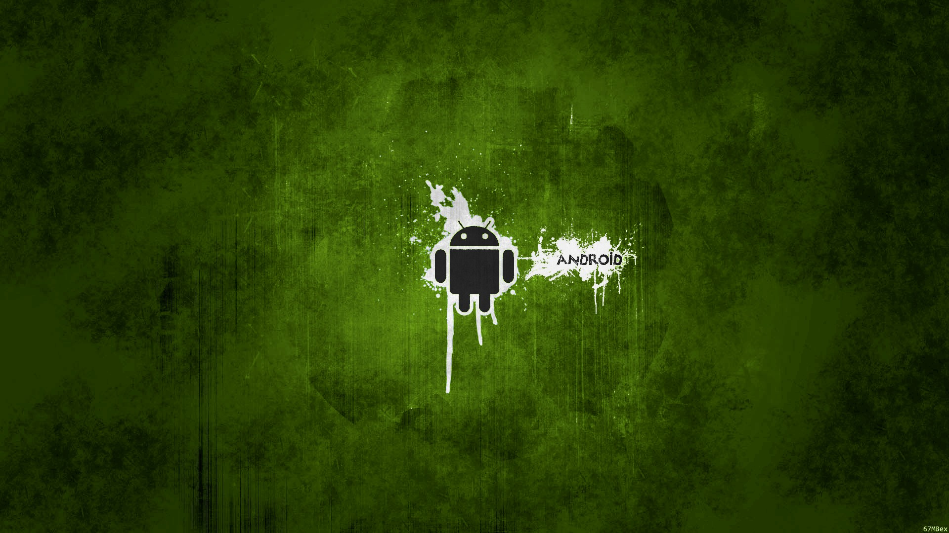 Android HD Wallpapers For Mobile Group (71+)
