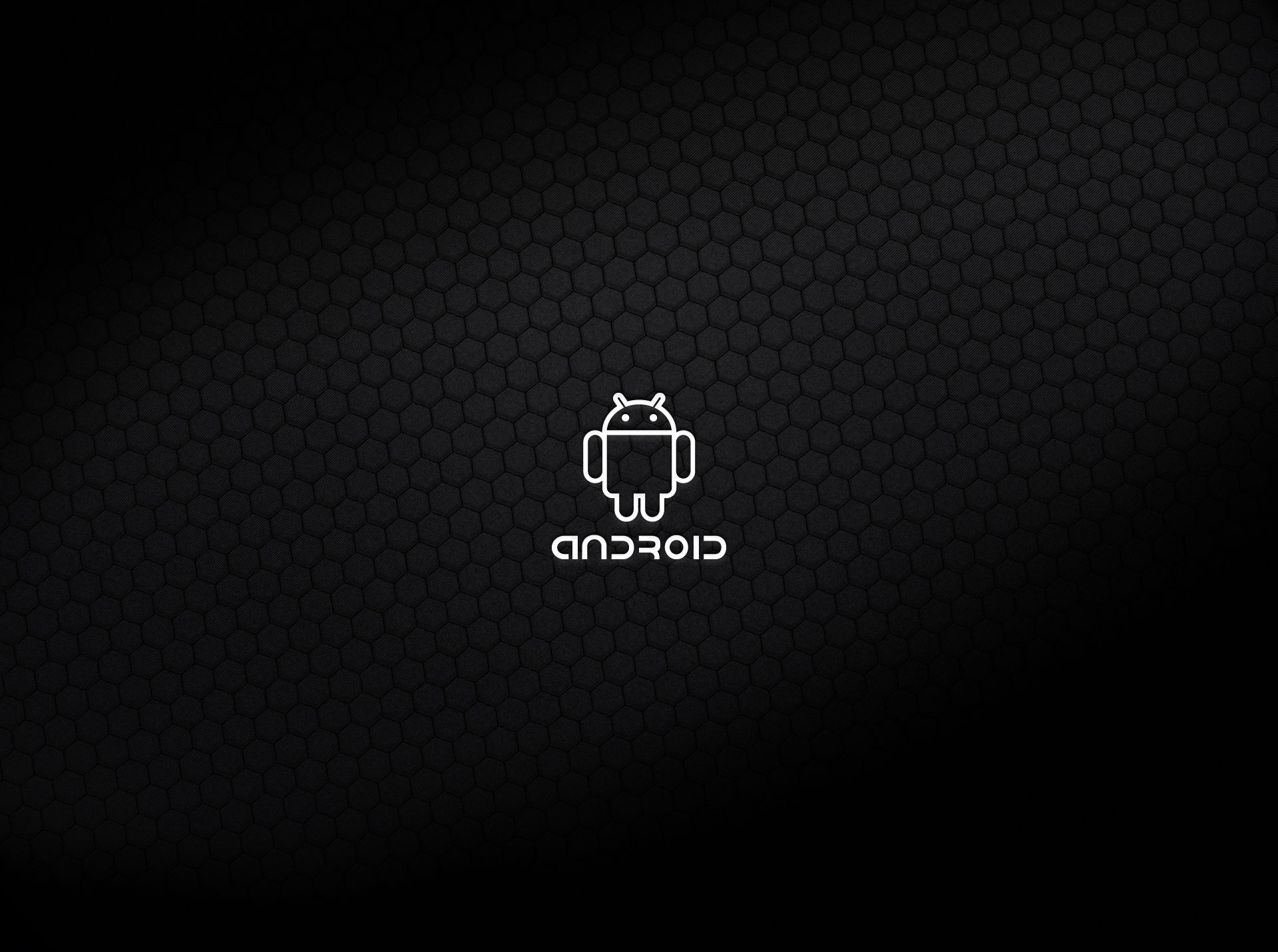 Dark Android Wallpapers HD   PixelsTalk Net