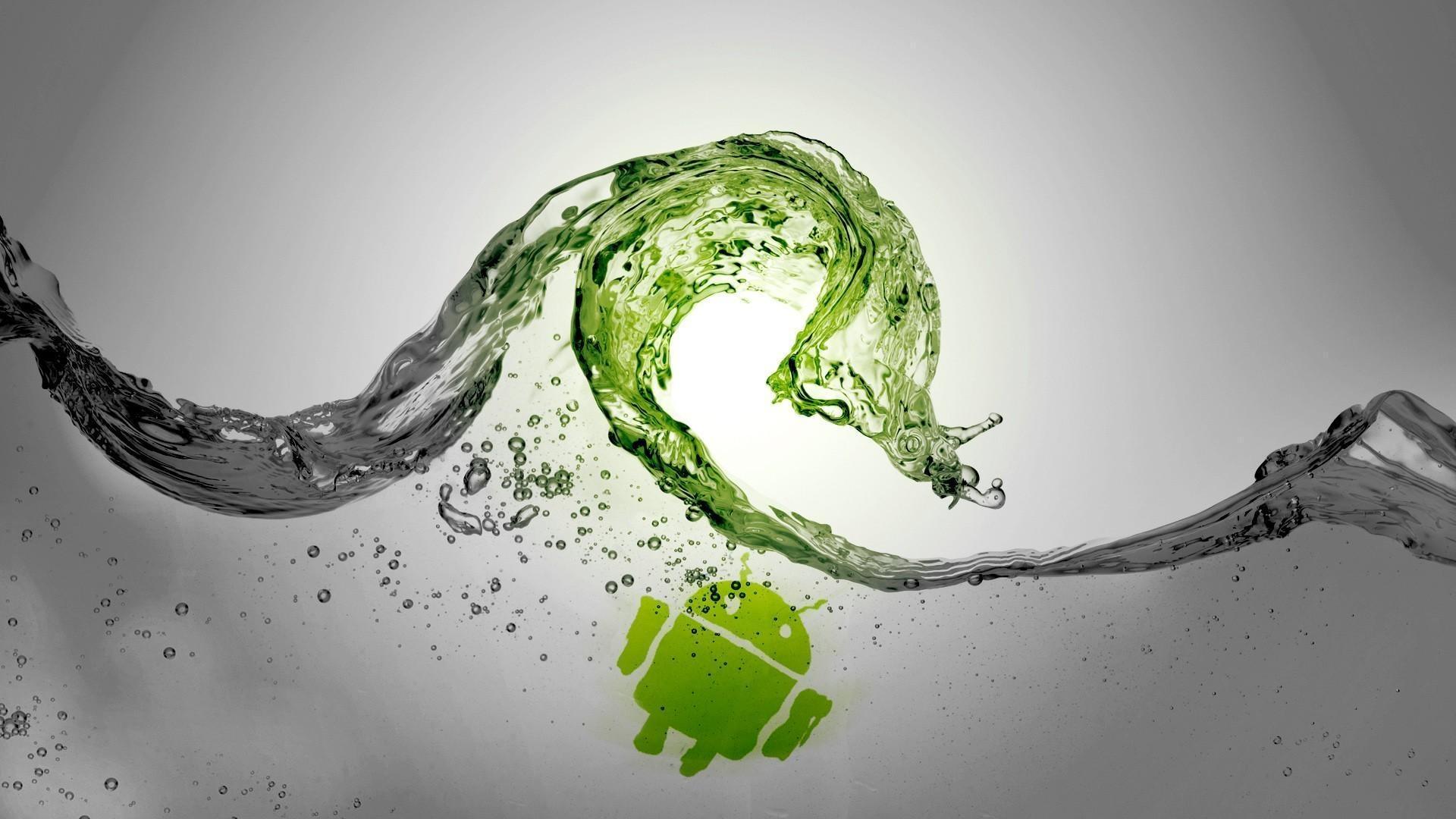 1000+ ideaa: Wallpapers Android Hd Pinterestissä | Android 6