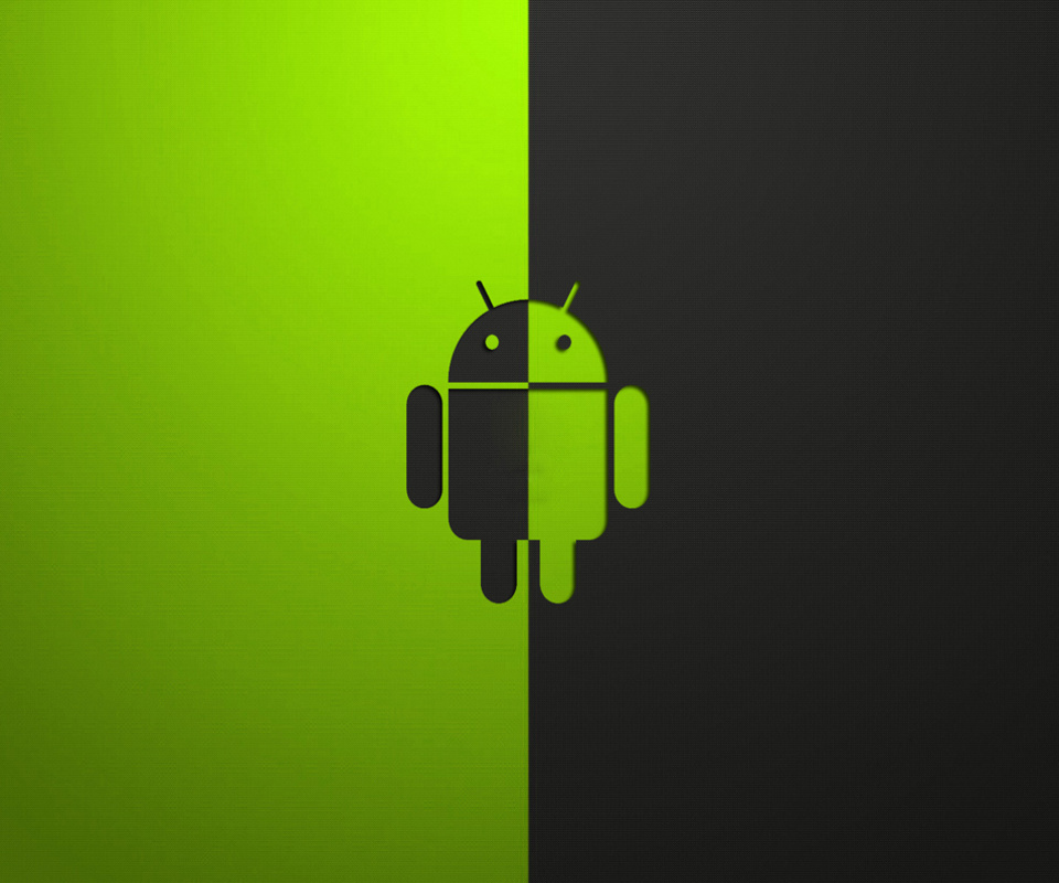 hd wallpapers android