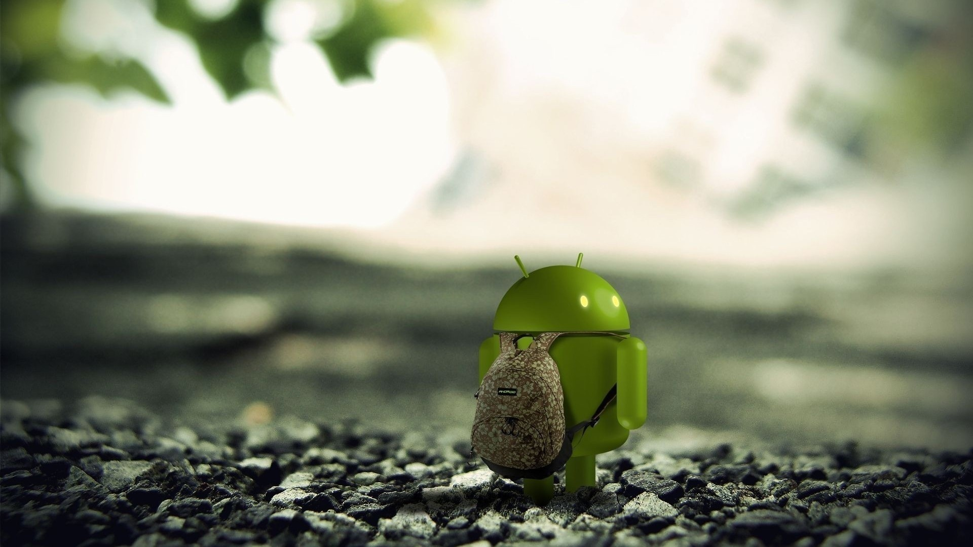 Android Hd Wallpaper - QyGjxZ