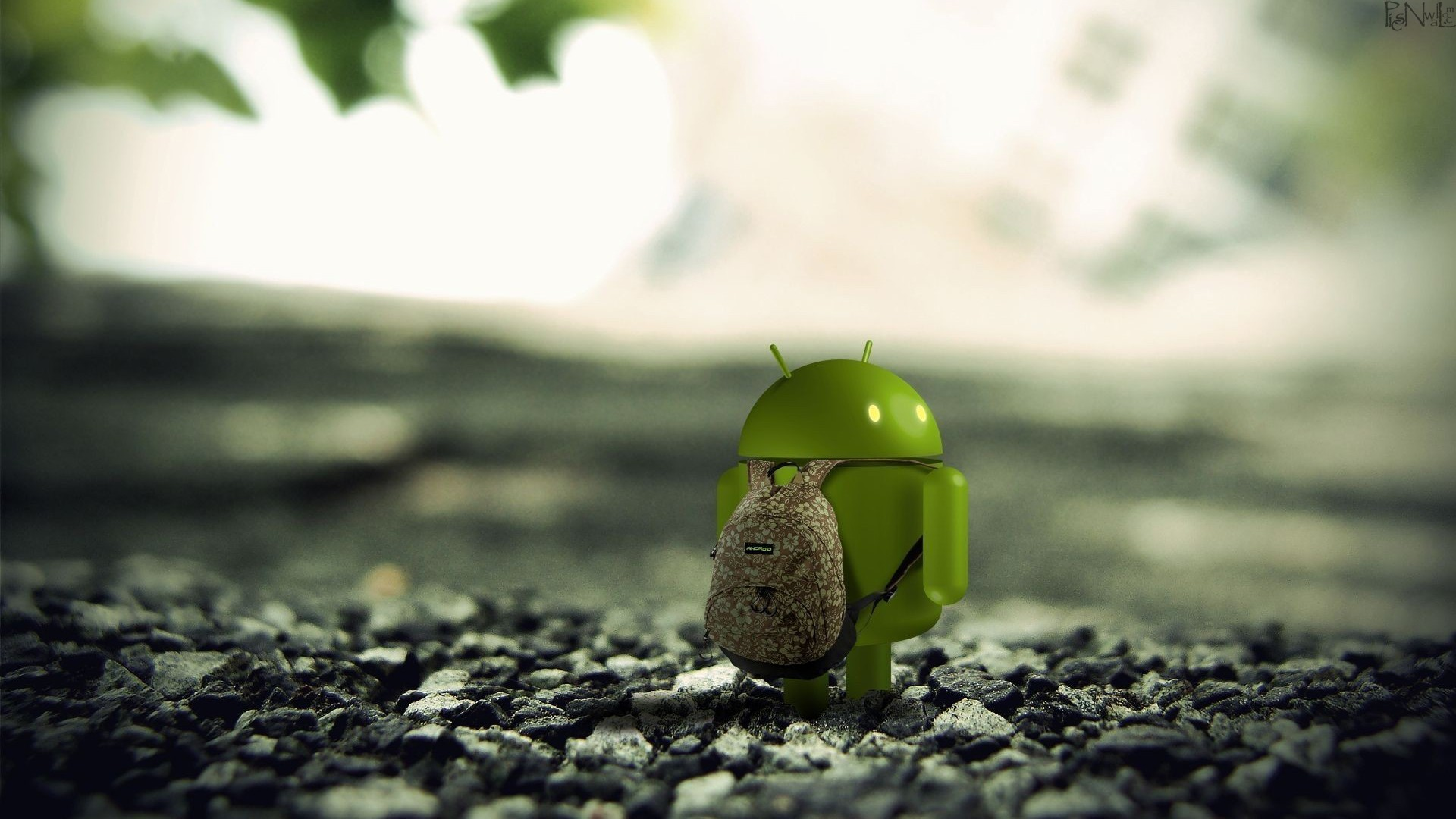 Collection of Android Hd Wallpapers For Mobile on HDWallpapers