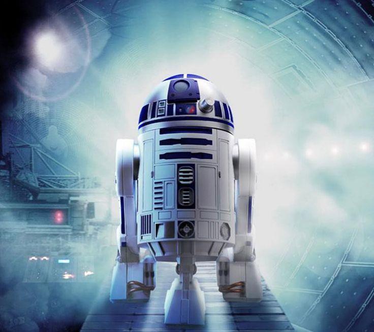 1000+ images about Star Wars on Pinterest | Darth vader, Star trek
