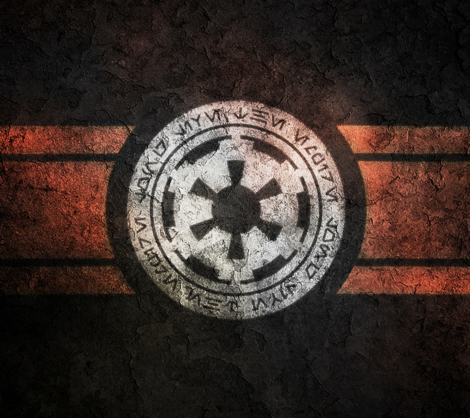 Star Wars Wallpaper for Android - WallpaperSafari