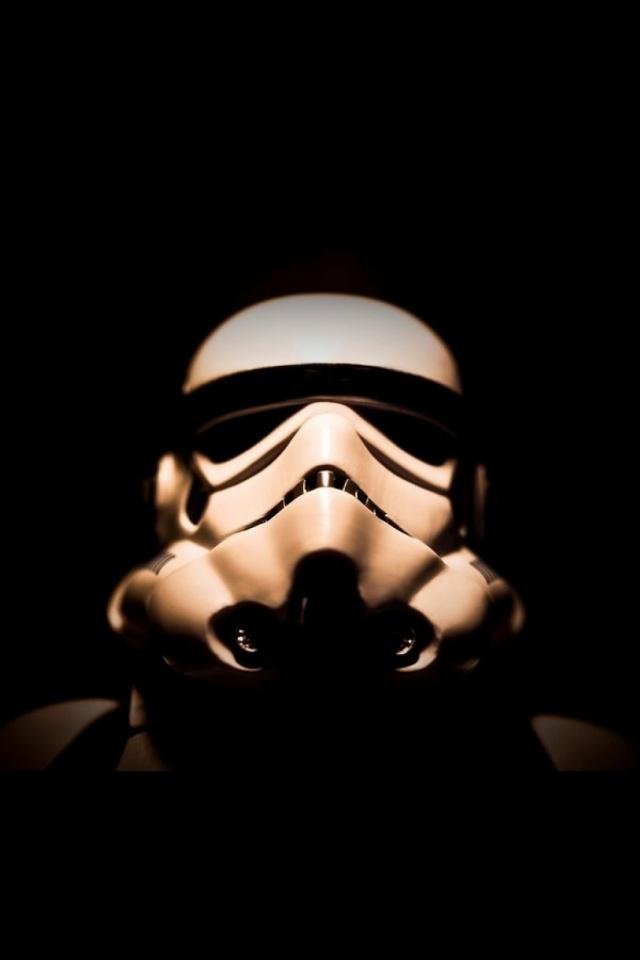 V 147: Star Wars Wallpaper Windows Phone, HD Images of Star Wars