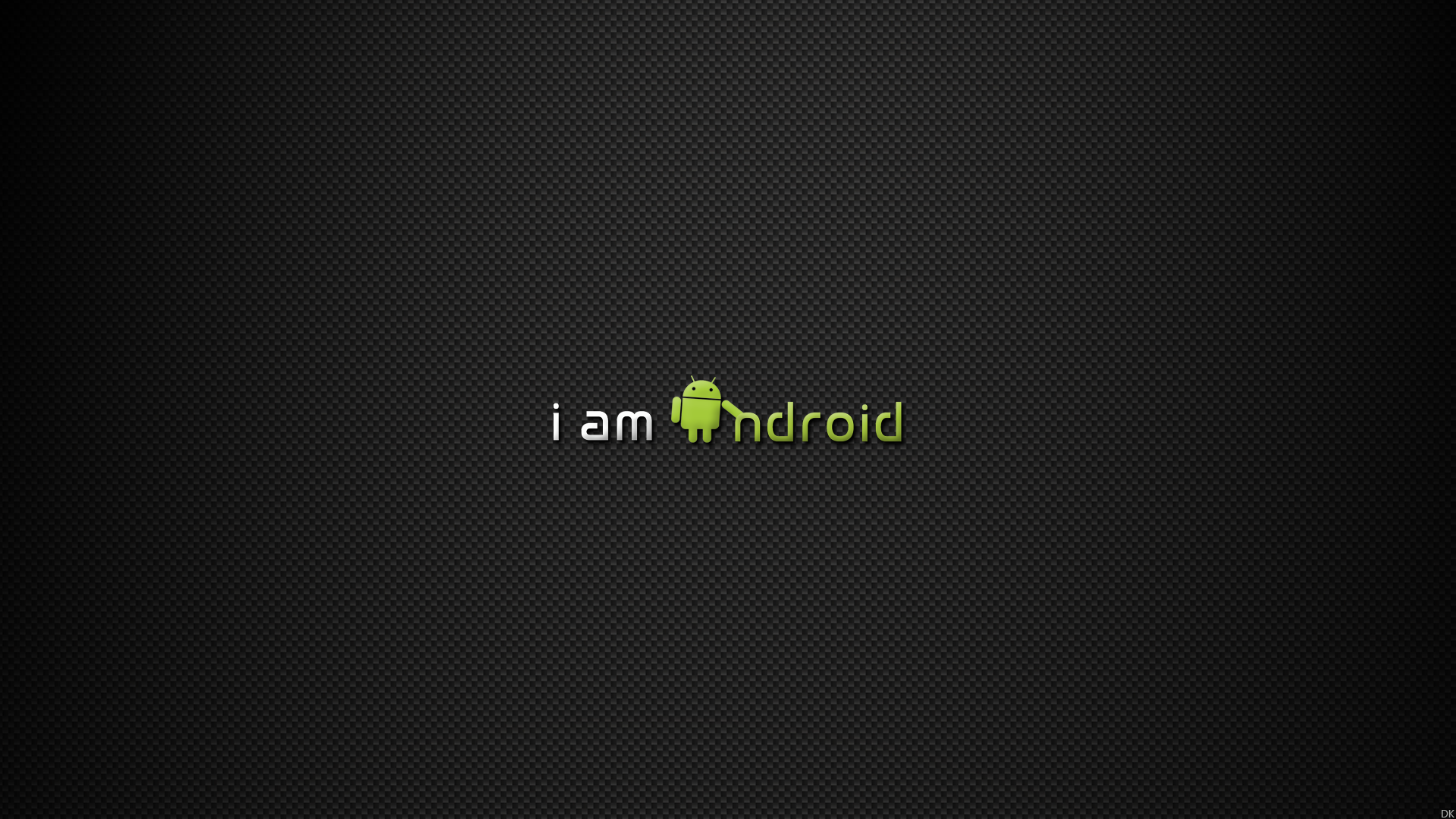 cool wallpaper for android – wallpapermonkey com