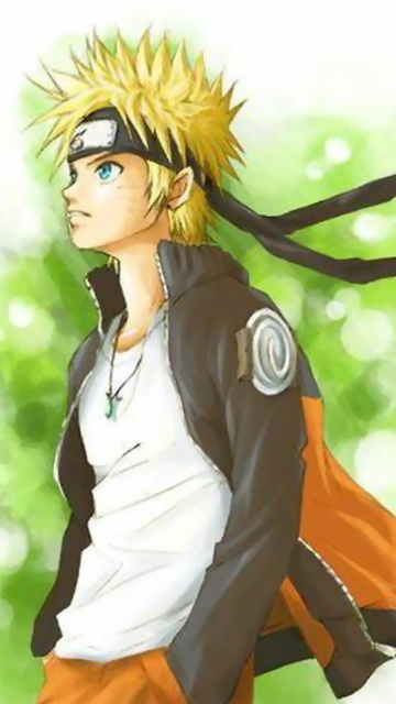 64 animated boy wallpaper Pictures