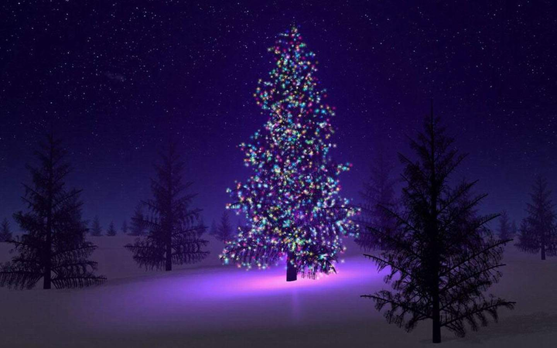 Animated Christmas Wallpapers Free Sf Wallpaper
