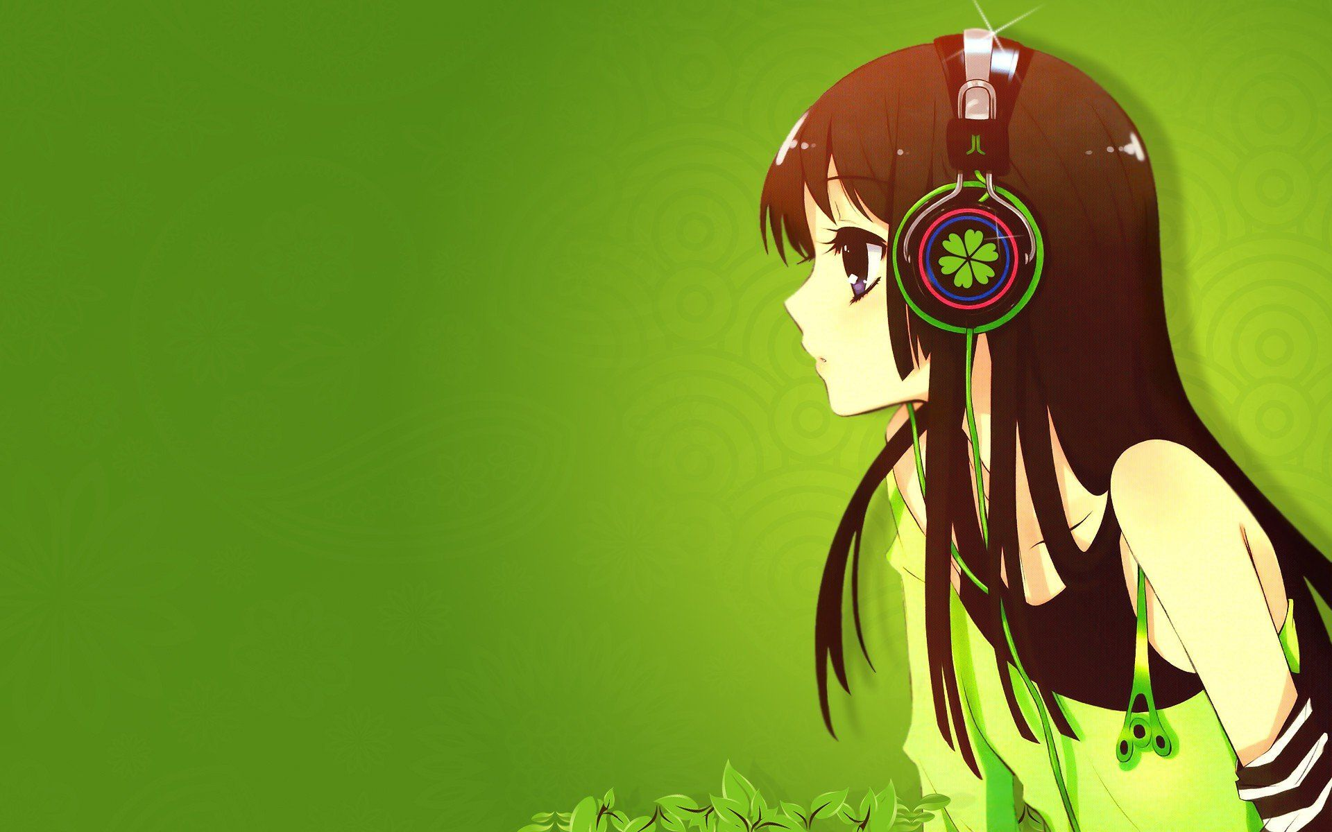Wallpaper Backgrounds Anime Group (69+)