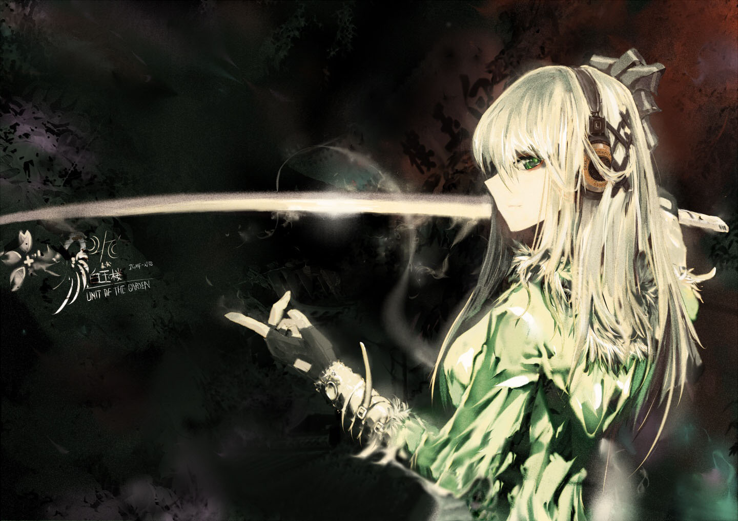 80 anime girls hd wallpapers Pictures