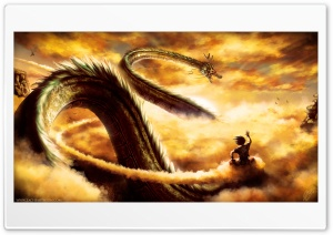 WallpapersWide com   Anime HD Desktop Wallpapers for Widescreen