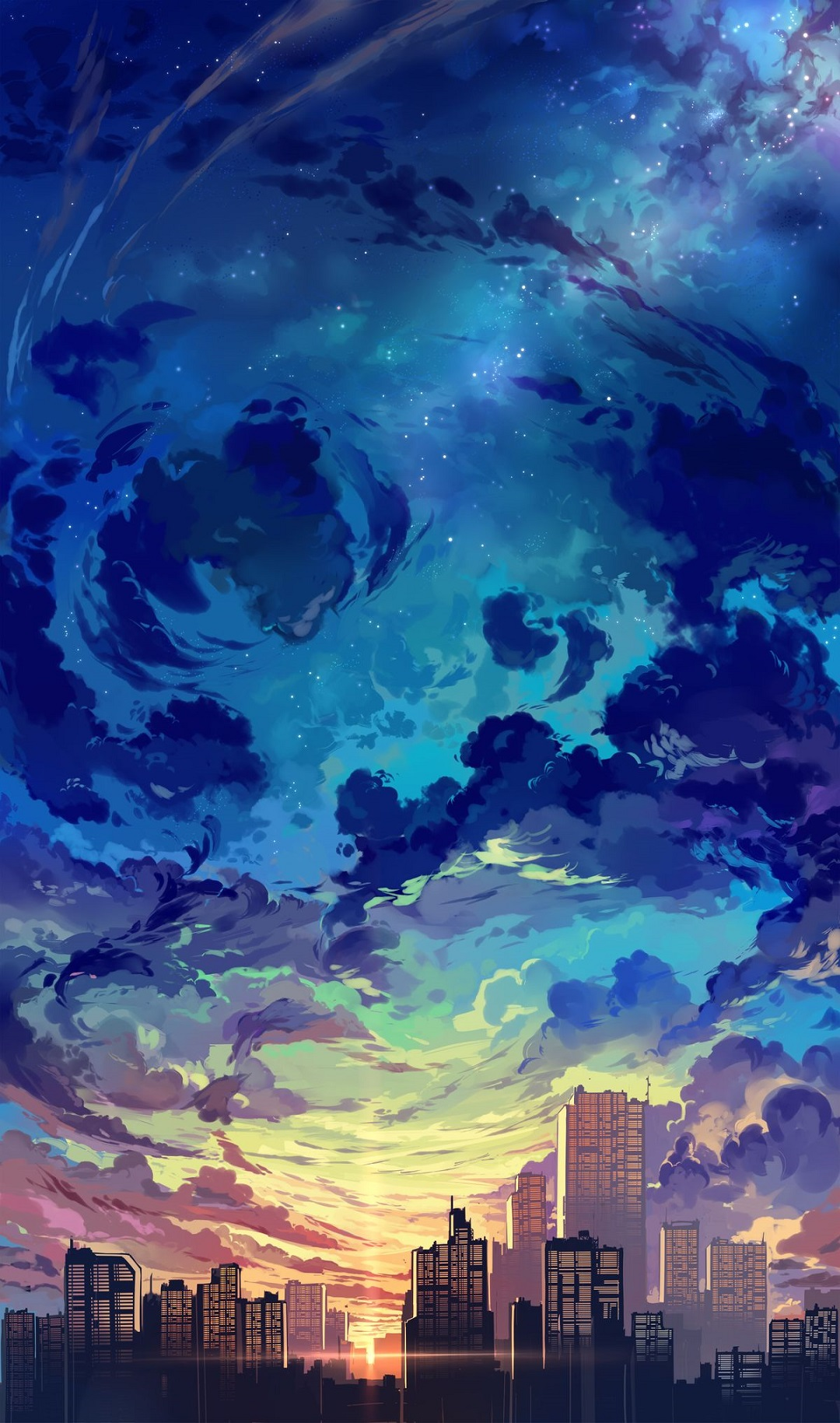 anime phone wallpapers 13B | wpdopest