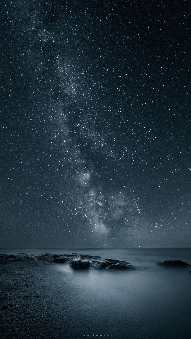 1000+ ideas about Apple Galaxy Wallpaper on Pinterest | Galaxy