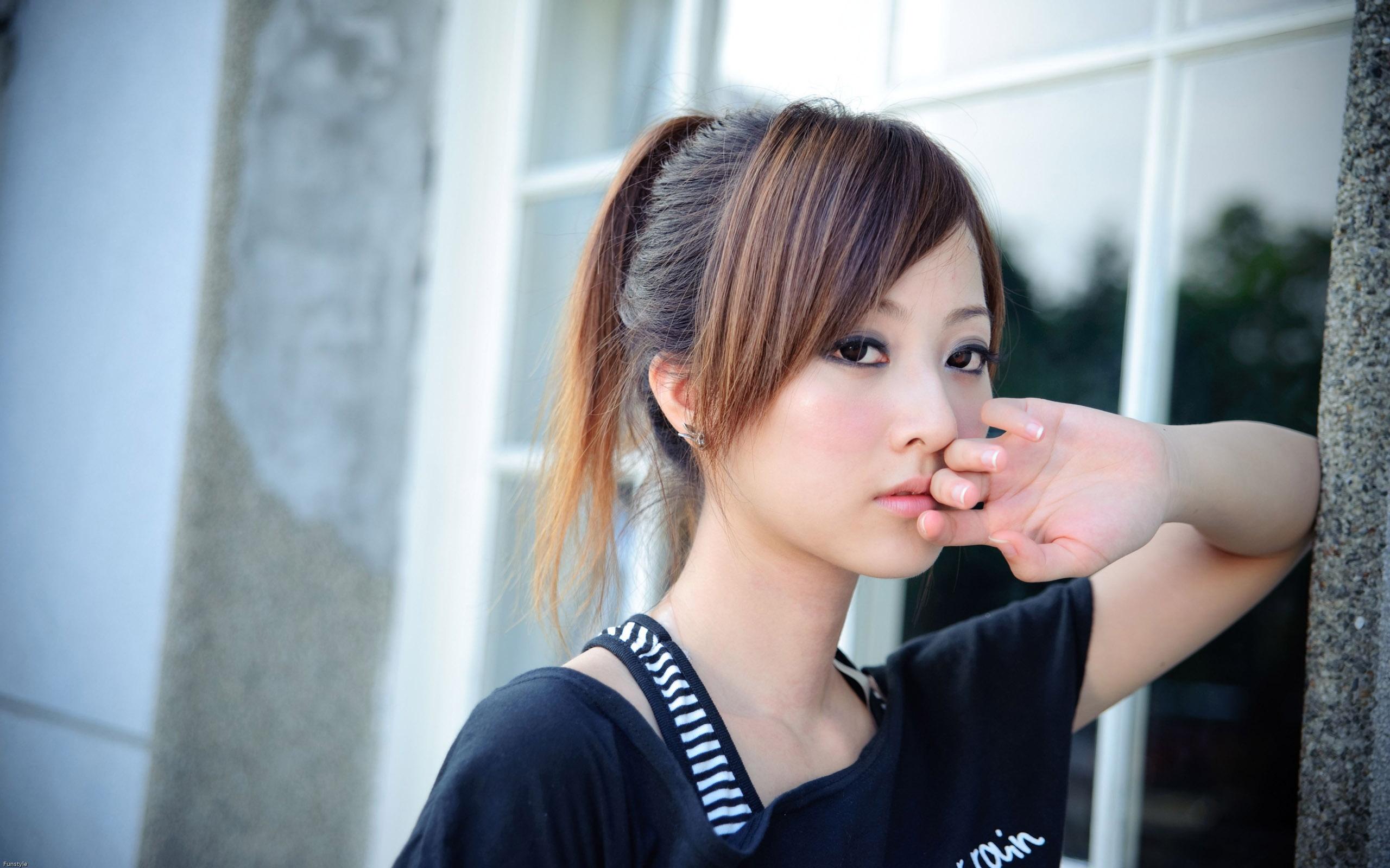 beautiful asian women | : Free Download Beautiful Asian Girl HD
