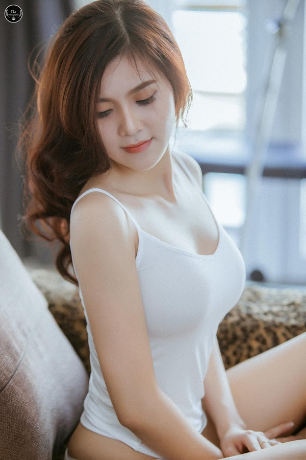 Beautiful Asian Girls - Android Apps on Google Play