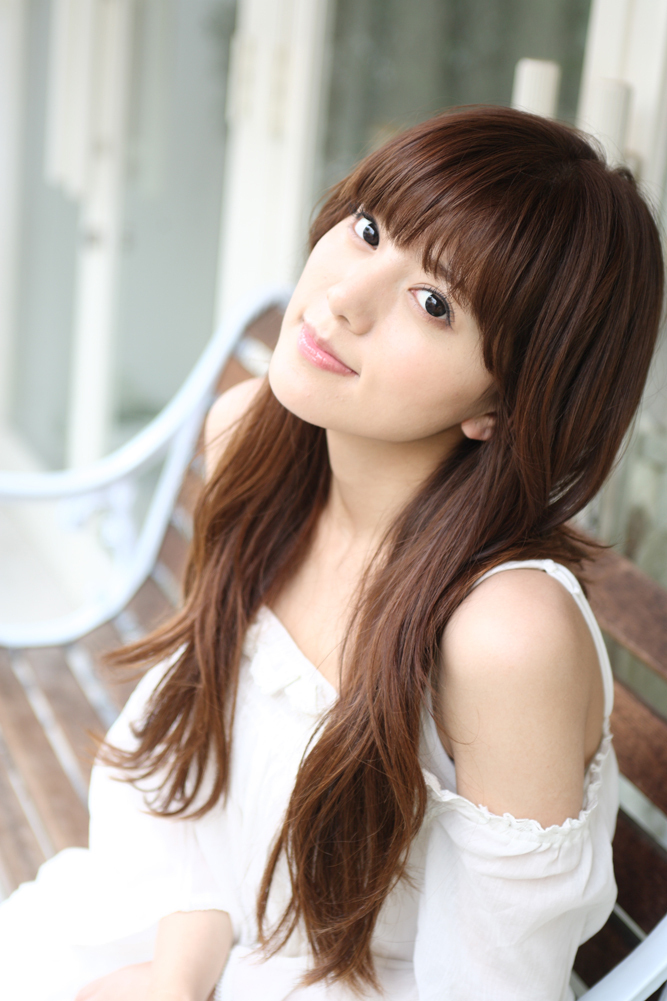 Amongst asian and western girls, whom you find more cute ? - Off
