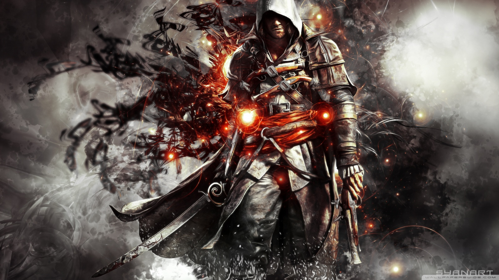 72 assassins creed wallpapers Pictures