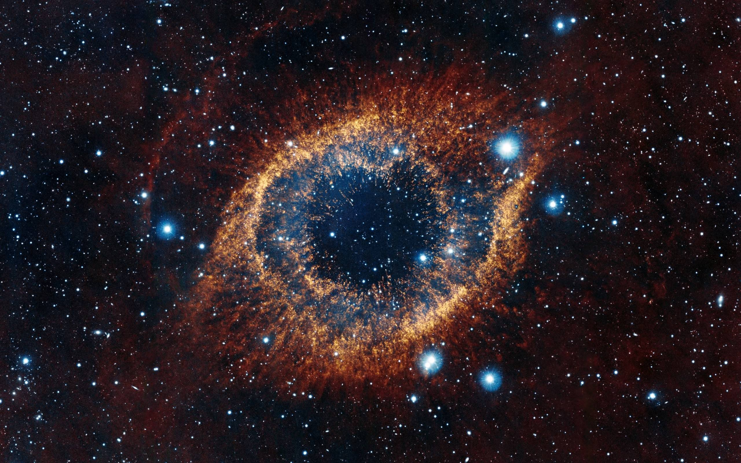 TB:32 - Astronomy Wallpapers, Astronomy HD Photos - 42 Free Large