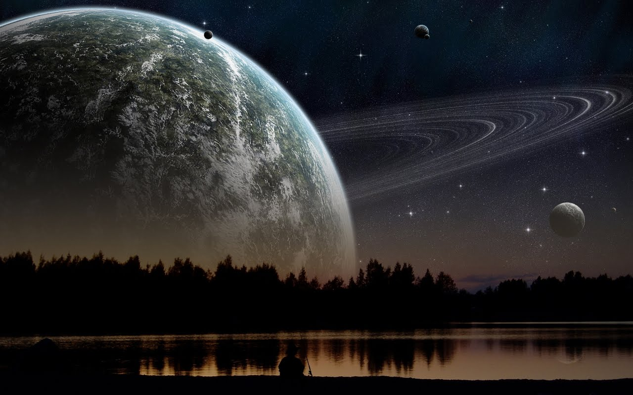 51 astronomical wallpaper Pictures