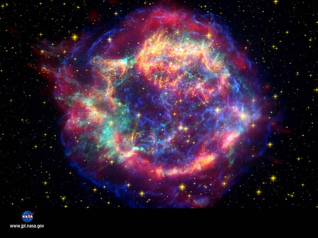 Astronomy Desktop Backgrounds - Wallpaper Cave