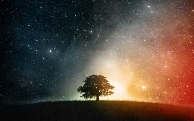 Astronomy Desktop Backgrounds Page 1