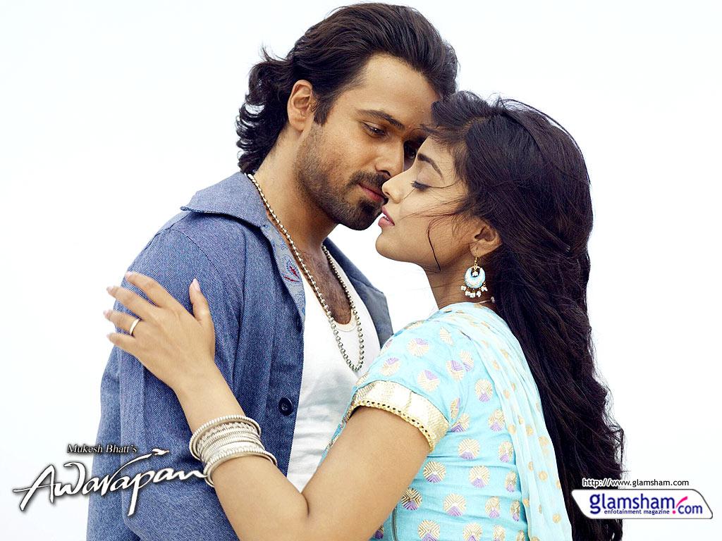 Awarapan movie wallpaper 11033 - Glamsham