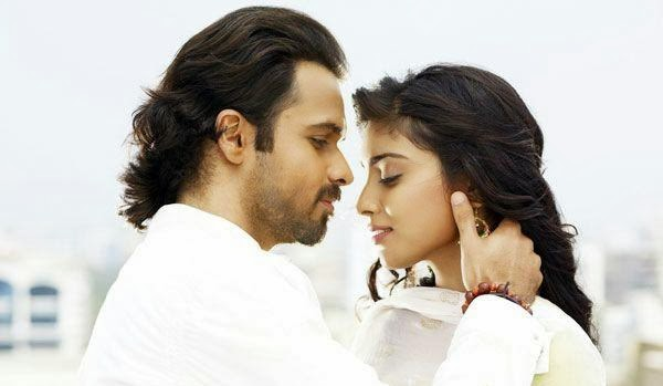 Collection of Awarapan Hd Wallpapers on HDWallpapers