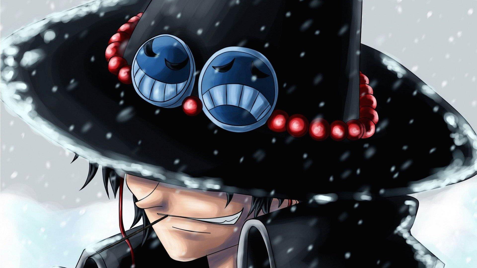 Awesome Anime Backgrounds - WallpaperSafari