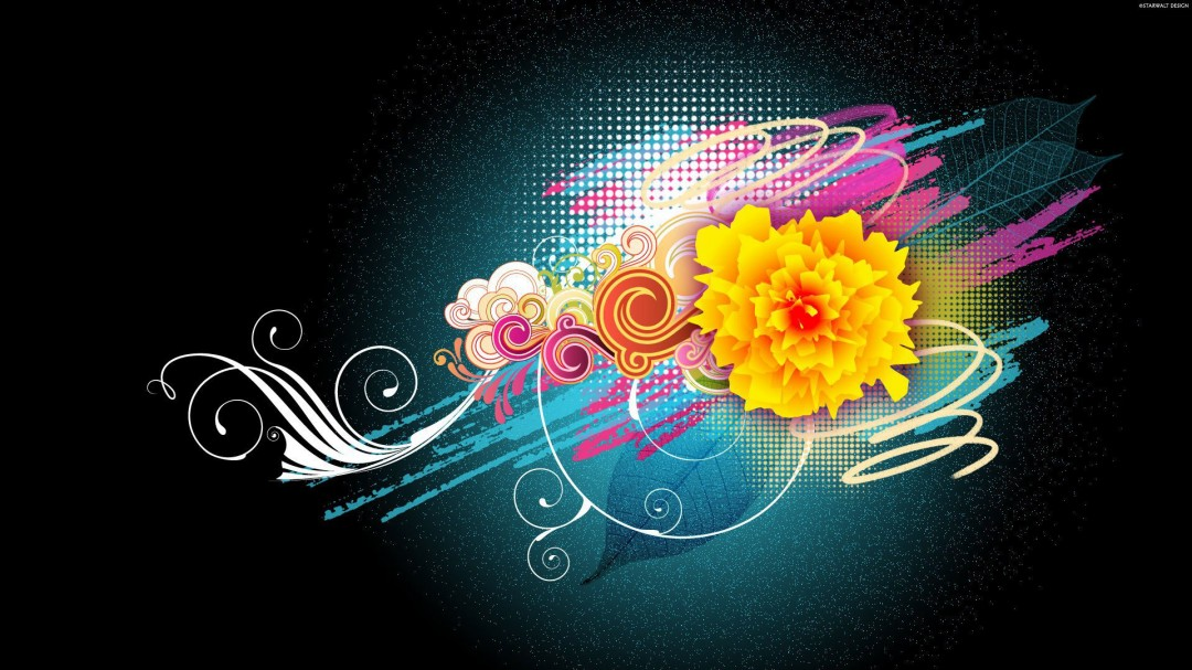 Awesome Free Backgrounds - WallpaperSafari