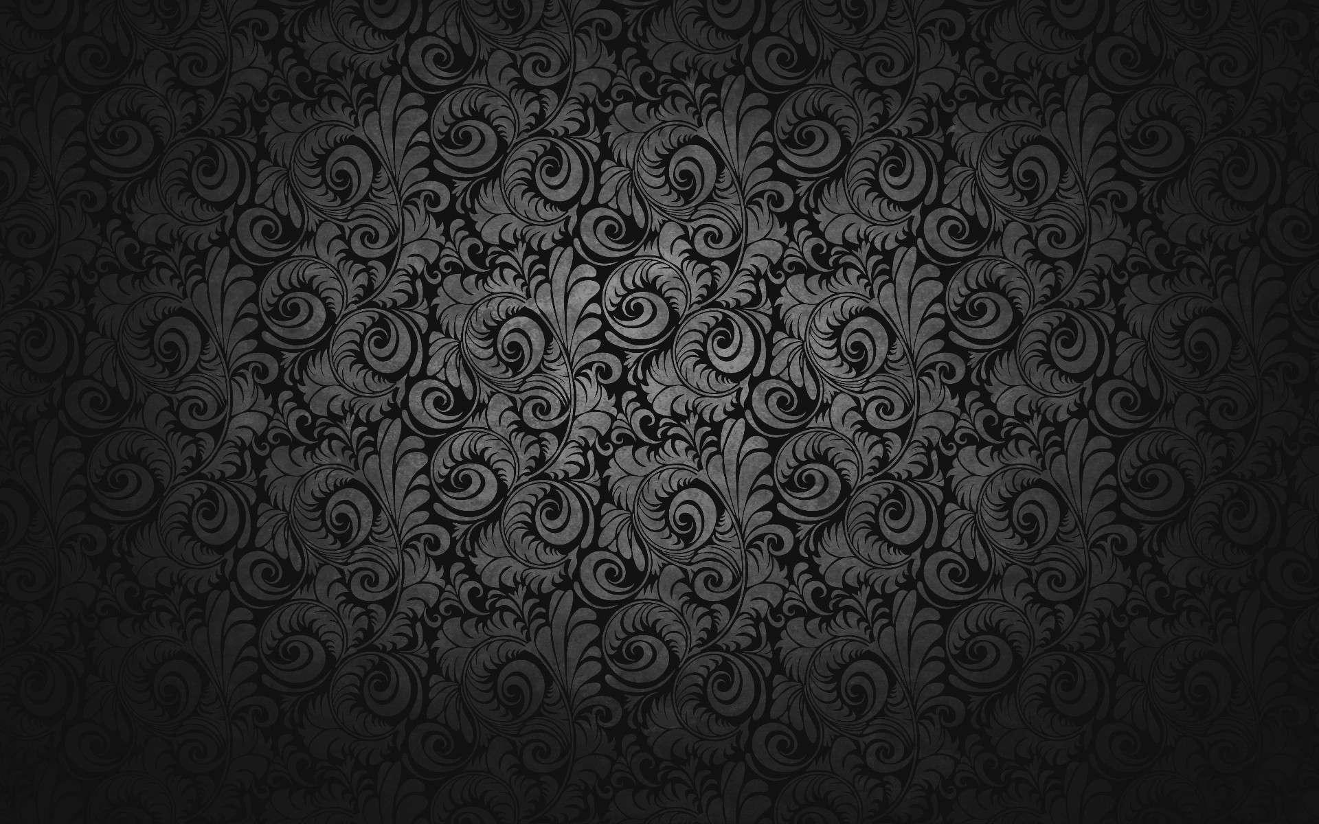 Awesome Computer Backgrounds Free - Wallpaper Cave