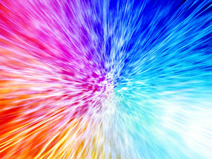 awesome free backgrounds