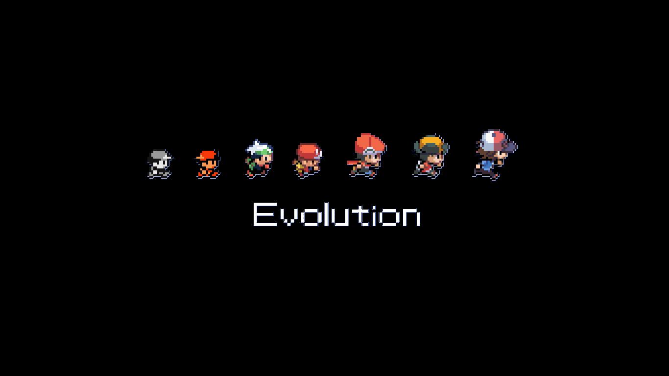 cool video game desktop backgrounds