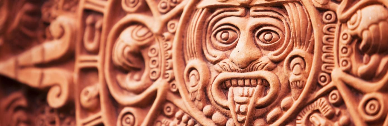 Aztecs - Facts & Summary - HISTORY com