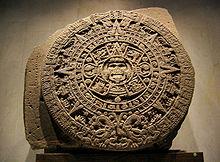 Aztec - Wikipedia