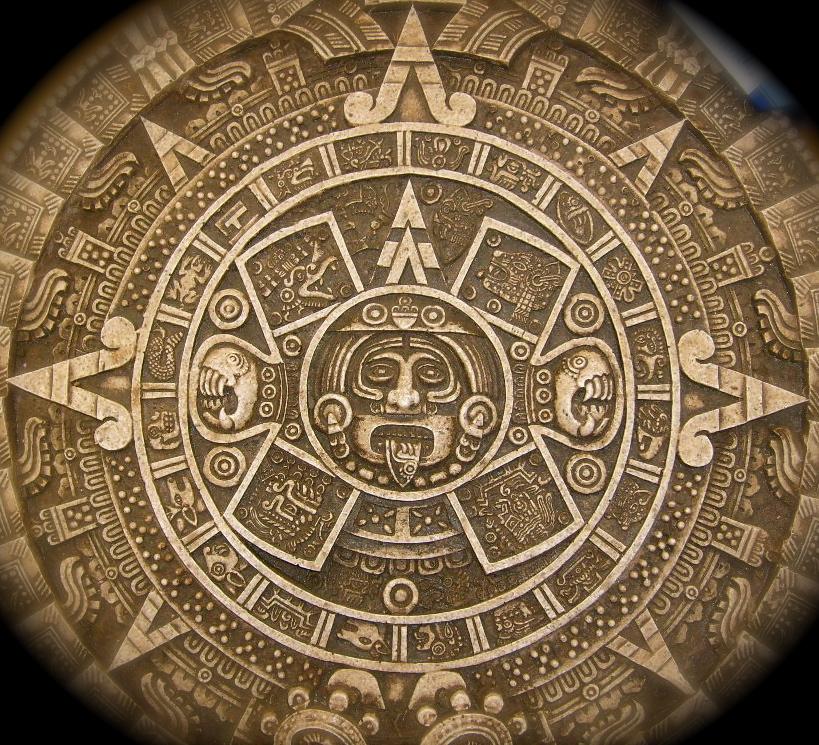 1000+ images about Aztec Gods on Pinterest | Aztec warrior, The