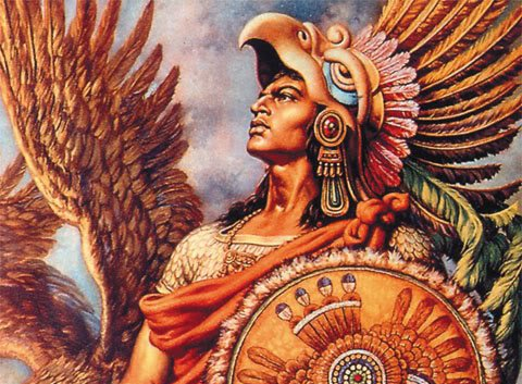 5 Unexpected Ways The Aztecs Were Just Like Us – Collective Evolution
