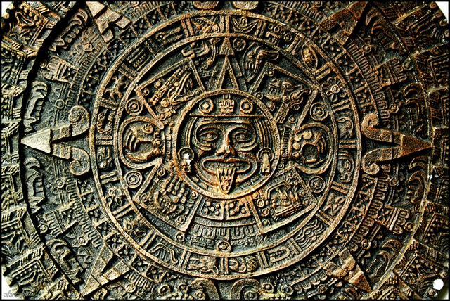 Oxford University Is Older Than the Aztecs | Smart News | Smithsonian
